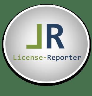 License-Reporter.nl