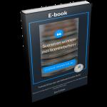 ebook winnen en scoren met licentiebeheer